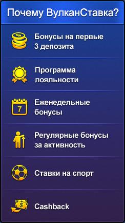 Программы на айфон для заработка денег seosprint